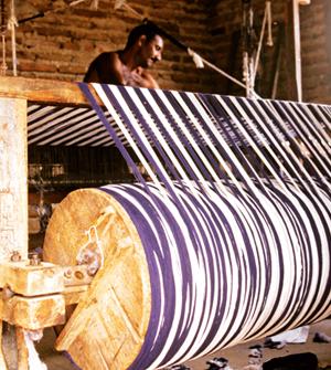 acibra-ceart-kollektion-garn und stoff