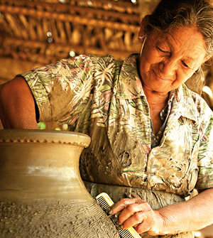 acibra-ceart-kollektion-keramik