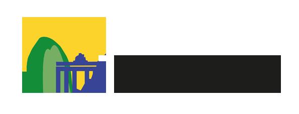 site-ceart-initiatoren-logo ACIBRA