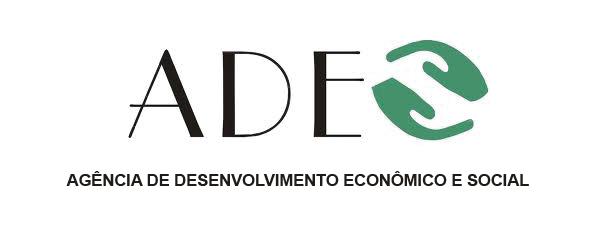 site-ceart-initiatoren-logo ADES