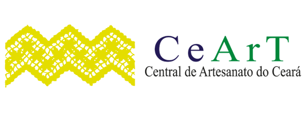 site-ceart-initiatoren-logo CEART