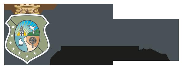 site-ceart-initiatoren-logo STDS