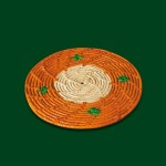 acibra-ceart-Fasern-FIV000047