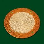 acibra-ceart-Fasern-FIV000050