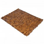 acibra-ceart-Holz-MAD000003