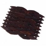 acibra-ceart-Holz-MAD000137