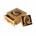 acibra-ceart-Holz-MAD000792