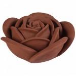acibra-ceart-Keramik-ARG000003