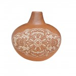 acibra-ceart-Keramik-ARG000010