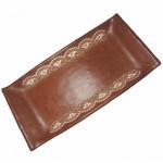 acibra-ceart-Keramik-ARG000028