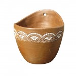 acibra-ceart-Keramik-ARG000089