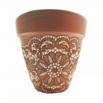 acibra-ceart-Keramik-ARG000109