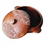 acibra-ceart-Keramik-ARG000138
