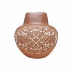 acibra-ceart-Keramik-ARG000142