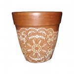 acibra-ceart-Keramik-ARG000452