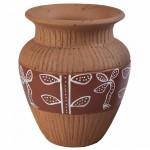 acibra-ceart-Keramik-ARG000709