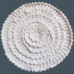 acibra-ceart-stoff-fit003246