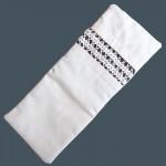 acibra-ceart-stoff-fit003906